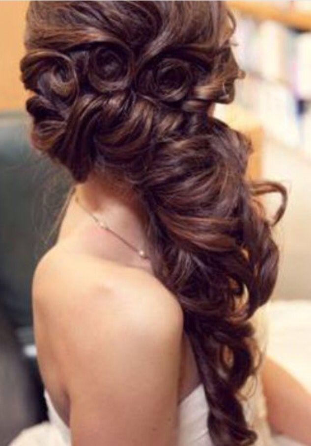 Hair it , heart it, wear it .