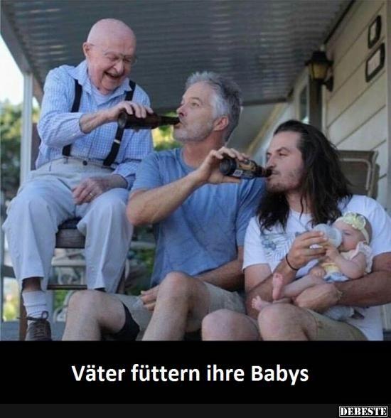 Besten Bilder, Videos und Sprüche und es kommen täglich neue lustige Facebook Bilder auf DEBESTE.DE. Hier werden täglich Witze und Sprüche gepostet! – Adelheid Huber-Russ