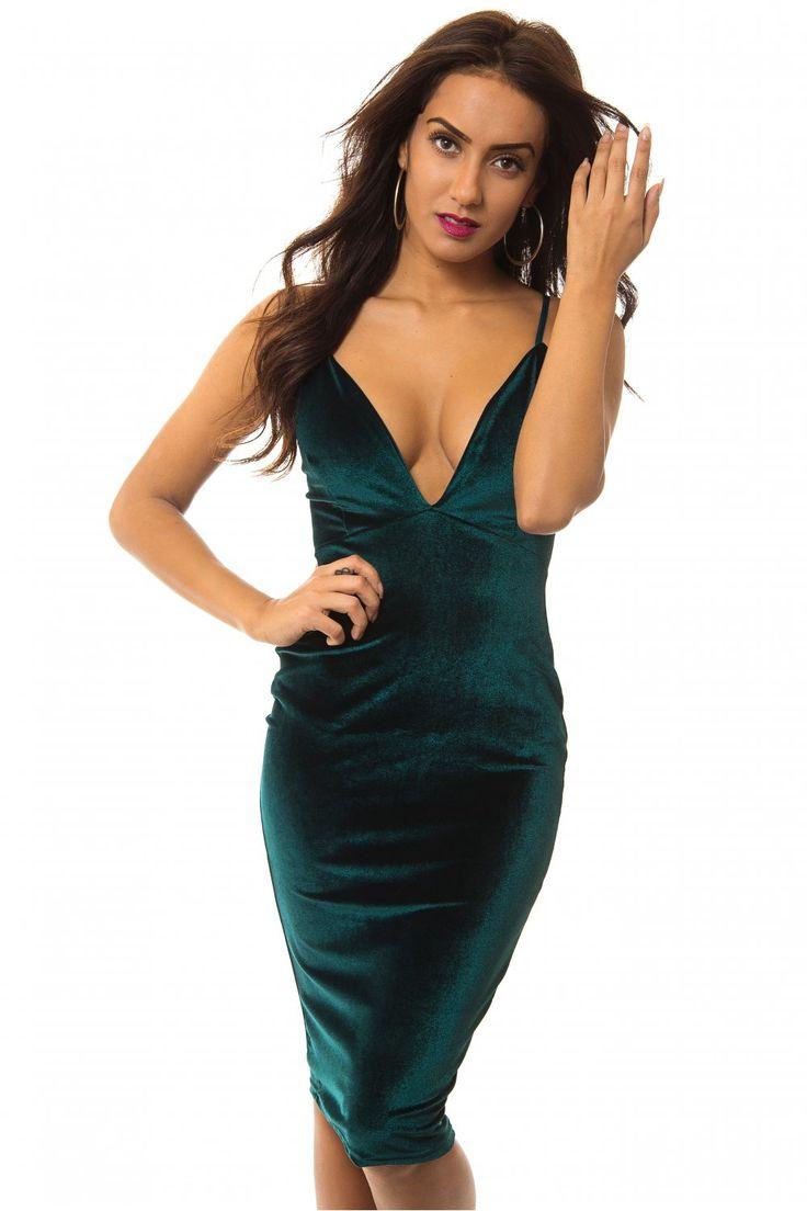 best dazzling dresses images on pinterest dream dress dressing