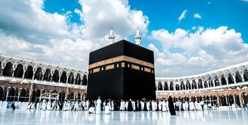 Kaaba Wallpaper Hd Beautiful Kaaba Beautiful Mosques Mosque Mecca