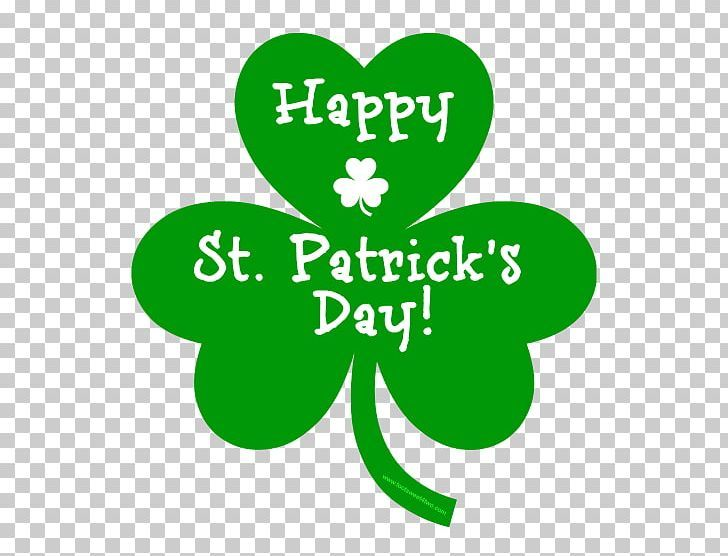 0 15f1b5 F8862790 L Png 500 483 St Patricks Day Pictures St Patrick S Day Decorations Rose Flower Wallpaper