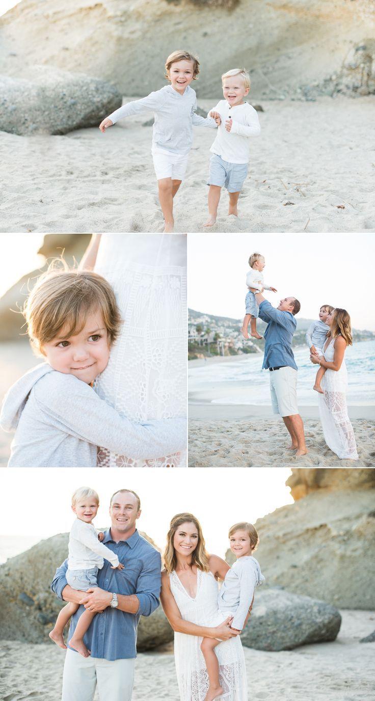 Best Beach Photography : love {orange county ca. & Newport Beach family photographer} – 2nphoto