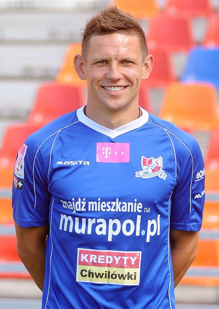 Dariusz Kołodziej - Transfery.info