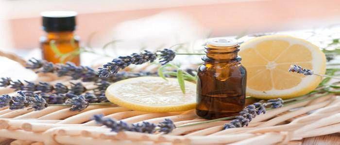 HUILES ESSENTIELLES PAR MAUX Les huiles essentielles ont tellement de vertus différentes qu'on peut facilement perdre les pédales Ici un petit lexique