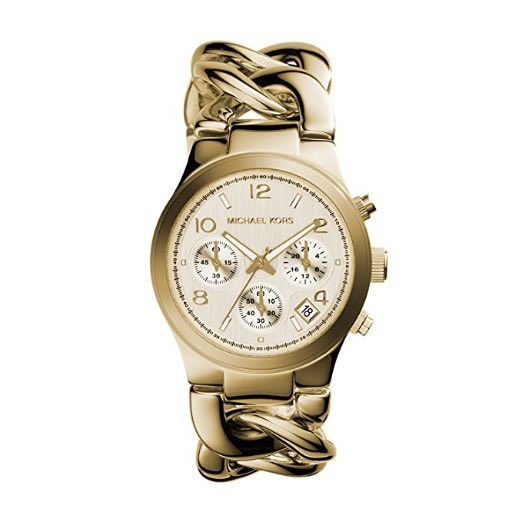 The 10 Best Christmas gift for Girlfriends in 2017 | Vals Views