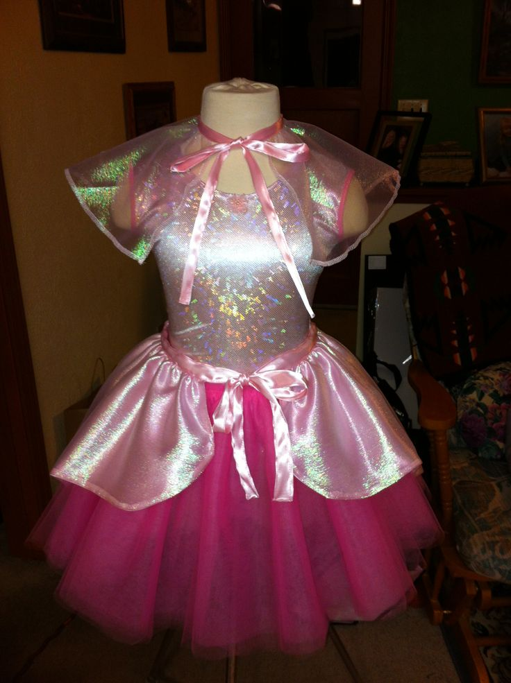Lullaby League Ballerina From Wizard Of Oz My Costume Work Pinterest More
