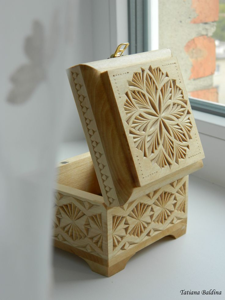 17 best ideas about chip carving on pinterest carving for Best wood for chip carving