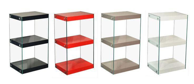 1000 ideas about glass display shelves on pinterest. Black Bedroom Furniture Sets. Home Design Ideas