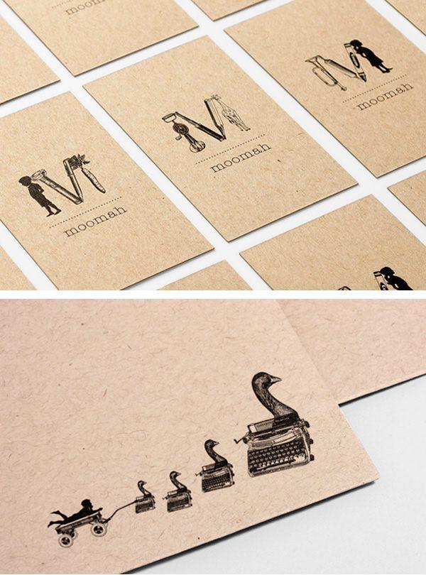 Best 25+ Brochure maker ideas on Pinterest Company profile - free pamphlet design