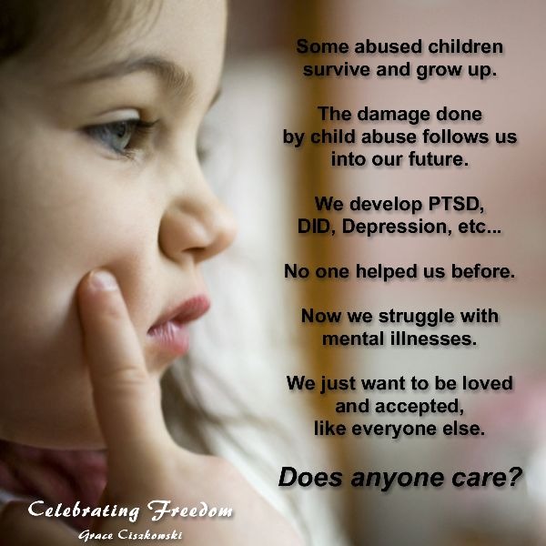 Abuse Quotes: 105 Best Abuse & Resources Images On Pinterest