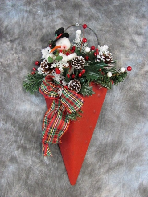 Best images about holiday centerpiece on pinterest