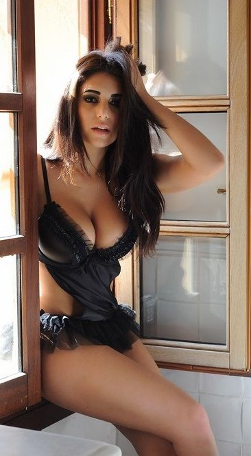 1000 images about hot charlotte springer on pinterest sexy tight dresses and stockings. Black Bedroom Furniture Sets. Home Design Ideas