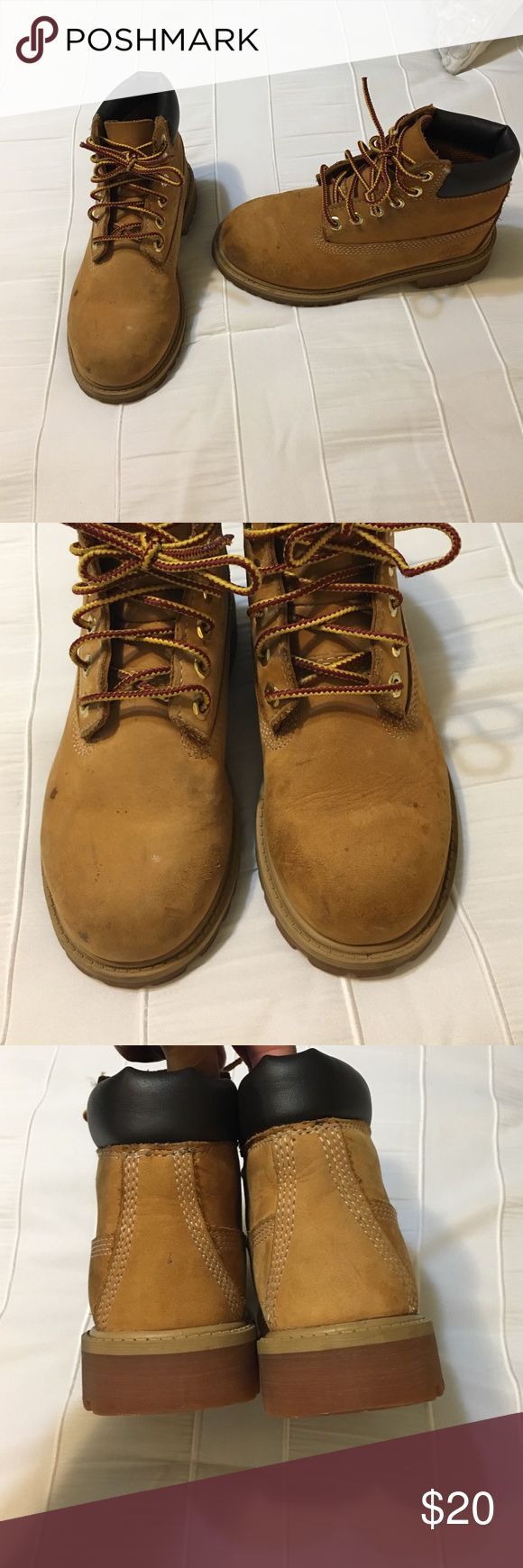 78 ideas about timberland boots on cheap