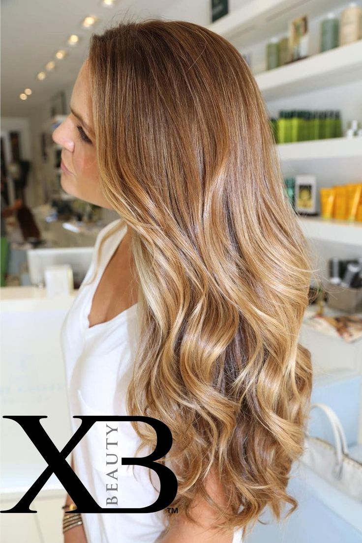 ONLY A FEW HOURS LEFT TO GO ON OUR CLIP INS SALE!   www.xbaustralia.com.au  #xbaustralia #hairextensions #amazinghair #hair #besthair #clipins #clipinhairextensions #sale #hairextensionsale #hairsale #hairenvy