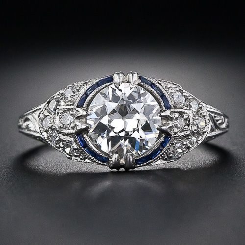 1000 ideas about 15 Carat Diamond Ring on Pinterest