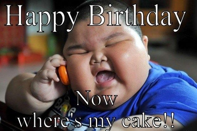 Funny Birthday Memes For Best Friend Birthday Wishes Funny