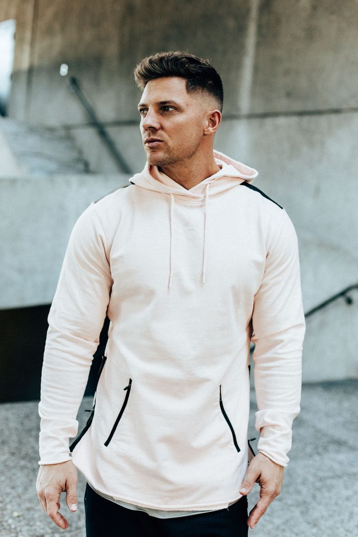 All good in the hood. Steve Cook wears his first Gymshark collection. Coming soon to the Melbourne pop-up store on 10th-11th March.