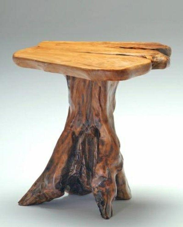 47 best Solid wood furniture images on Pinterest