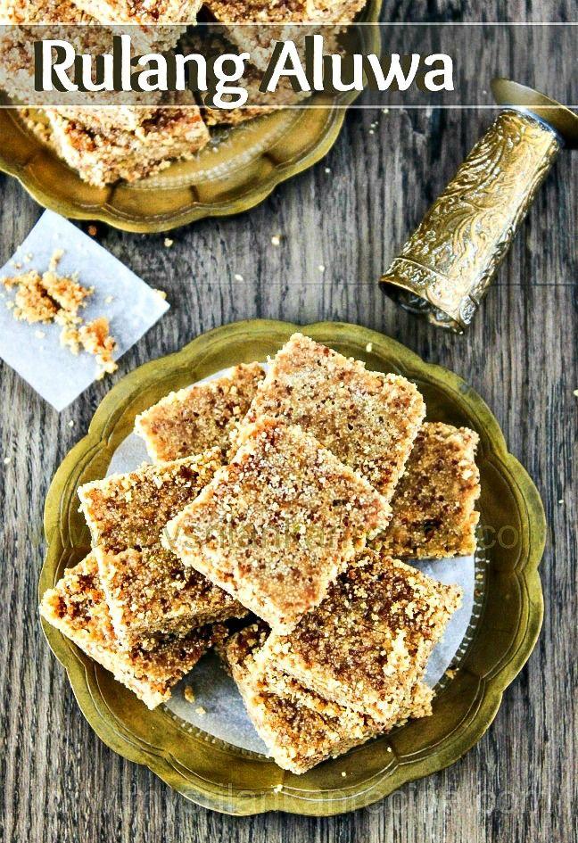 250 best sri lankan recipes images on pinterest sri lankan recipes sinhala tamil new year sweetmeat rulang aluwa forumfinder Images