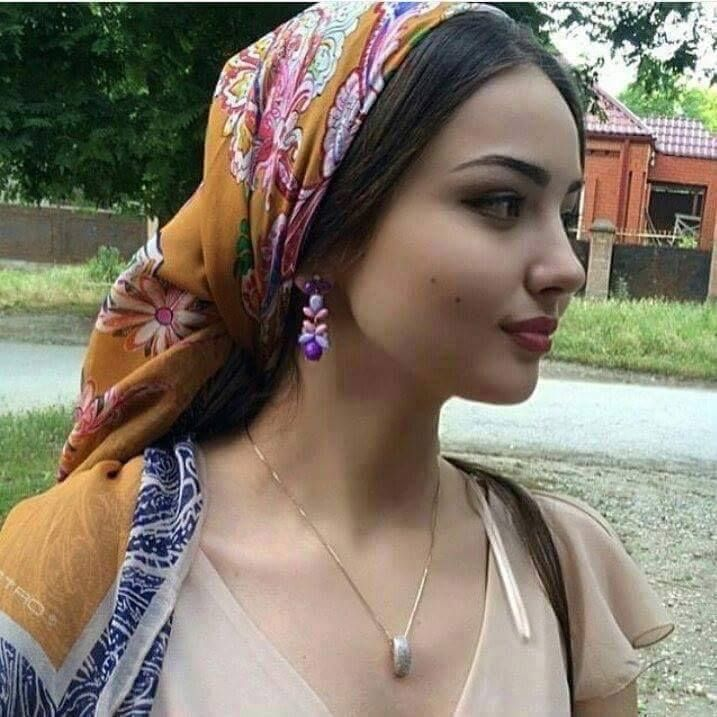 Pin By Aqueel On Karma Beauty Full Girl Beautiful Girl Face Beauty
