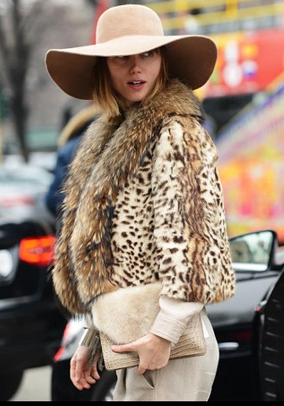 floppy felt  ladies Hats  winter felt hats  Hat Nguyen Nguyen and  Fashion.com  80c1f2d8ddf
