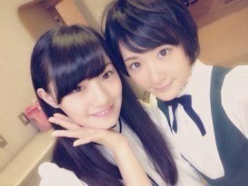 名古屋全国握手会ヽ (・∀・)ノ   乃木坂46 生駒里奈 公式ブログ