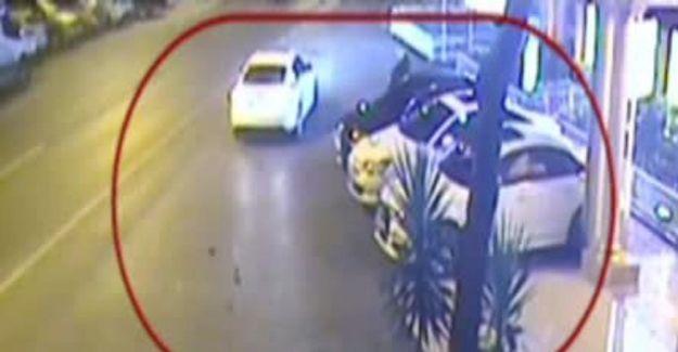 İstanbul'da ünlü isimlerin araçlarını çalan hırsızlık çetesi çökertildi