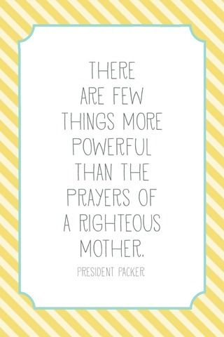free printable #mothers_day