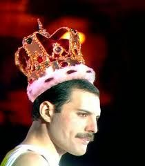 The Freddie Mercury Tribute Concert; Remembering