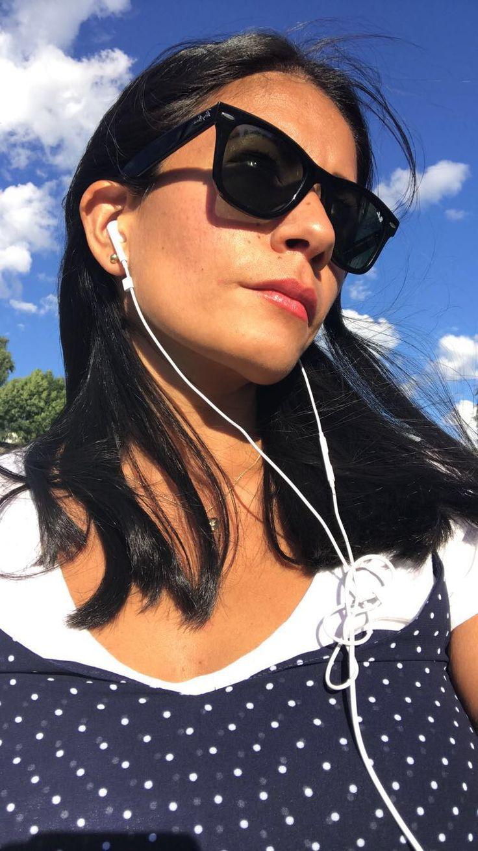 #sunday #21grader #oslo