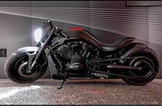 The Black widow - Dreamachine V rod kit - see through, red led illuminated under the cover, Dreamachine custom exhaust,  Dreamachine custom compressor, 330 rear, air ride, carbon everything....possibly the meanest v rod out there #dreamachine #dreamachinemotorcycles #fuckyeah #fuckinloudandcustom #fullthrottle #harleydavidson #punkrock #rocknroll #pipeburn #vrod #vrodkit #vrodcustom #badass #outlaw #cafe #racetothecafe #inked #carbon #carbonfiber  @dreamachine_motorcycles