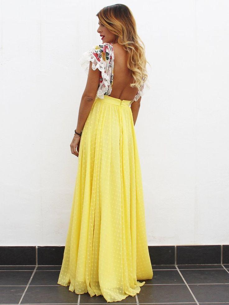 vestido-novella