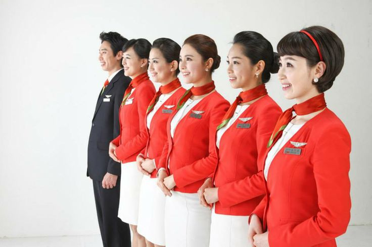 tway airlines airlines 2 pinterest cabin crew and flight attendant - Apply For Stewardess Job