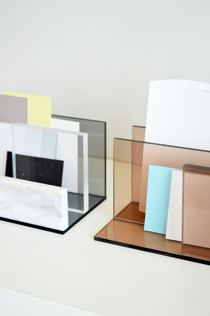 132 best diy by kristina steinmetz images on pinterest ikea hacks bed slats and live. Black Bedroom Furniture Sets. Home Design Ideas