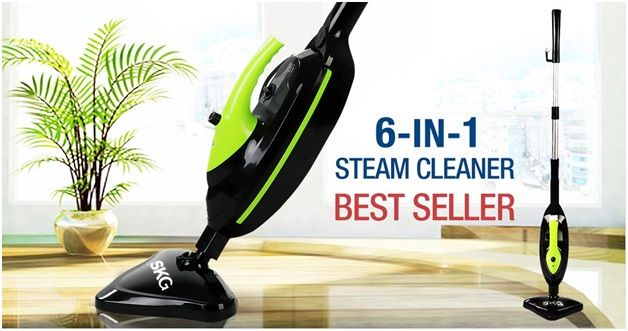Top 10 Best Carpet Cleaning Machines Buying Guide Reviews Comparison Chart 2020 Home Tool Advisor Carpet Cleaning Machines Carpet Cleaners Cleaners