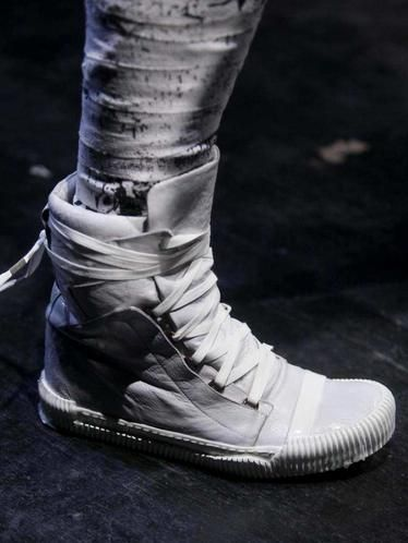 sneaker pump? chos · Women Nike ShoesMinimal ...