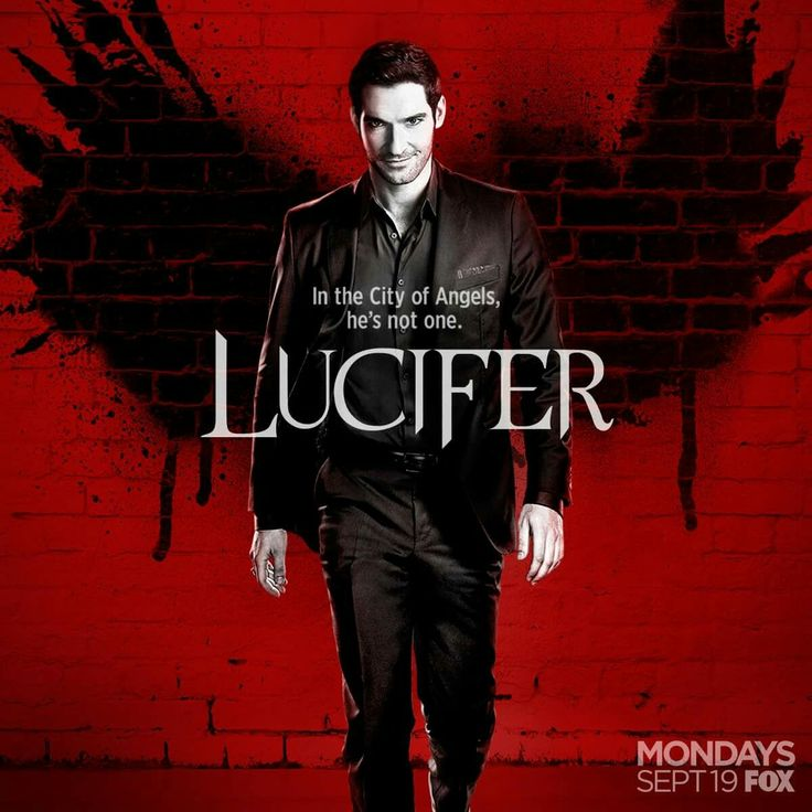 959 Best Images About Lucifer On Pinterest: 242 Best Images About SERIES: Lucifer On Pinterest