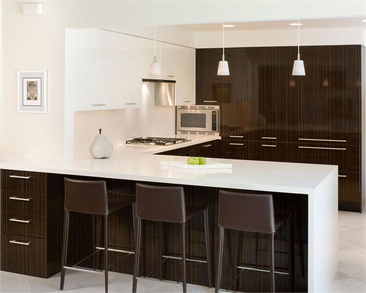 designs for kitchens 39 best kitchens by arch interiors images on pinterest kitchen
