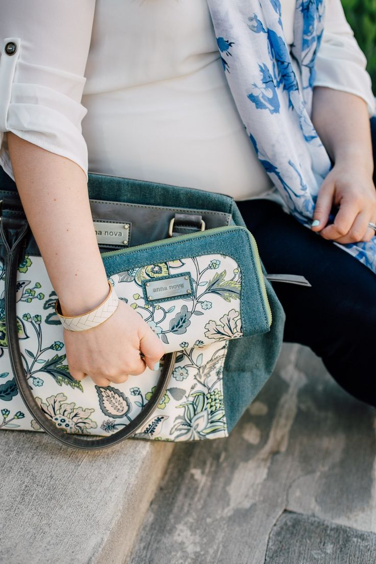 109 best || Our Bags || images on Pinterest | Blogger style ...