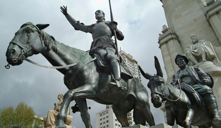 http://www.disfrazzes.com/blog/disfraces-cervantes-iv-centenario/