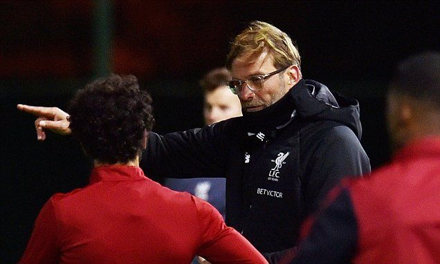 Liverpool vs Chelsea analysis: Team news and predictions