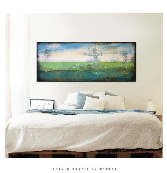 41 best Law office images on Pinterest | Abstract paintings ...