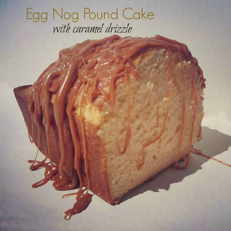1000+ images about Egg Nog Recipes on Pinterest | Bread recipes ...