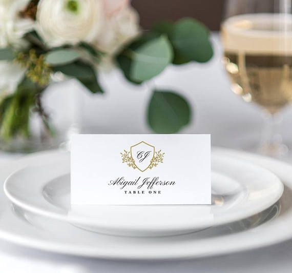 38 best Wedding Place Cards & Seating Charts images on Pinterest