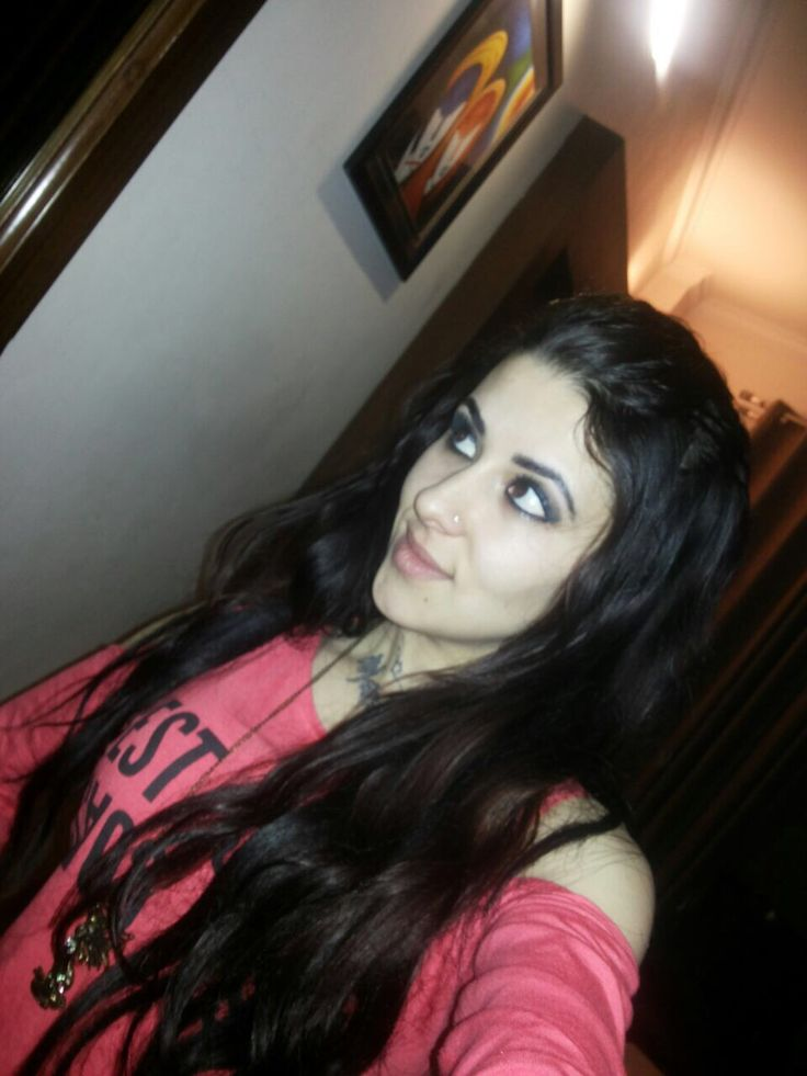 Call me at: 9560860221 for escorts service in Delhi and Gurgaon NCR. We are provides real hot and sexy beautiful high class call girls in Delhi and Gurgaon our incall and outcall both facility available for 24x7 all over in Delhi NCR. visit at. http://www.aliyasharma.com/