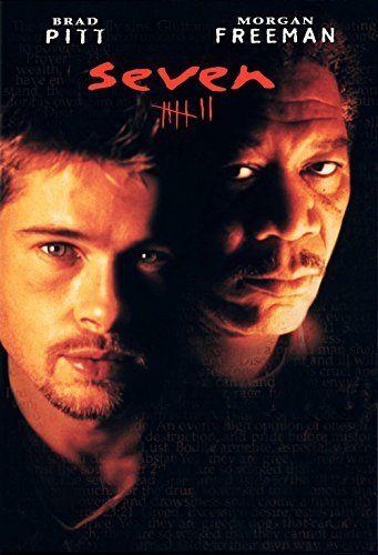 Seven (1995) Amazon Instant Video ~ Brad Pitt, http://smile.amazon.com/dp/B00464AVXW/ref=cm_sw_r_pi_dp_1a5Oub05F7JAG
