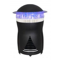 """Elettroinsetticida """"Mosquito-Zan"""" LED"""