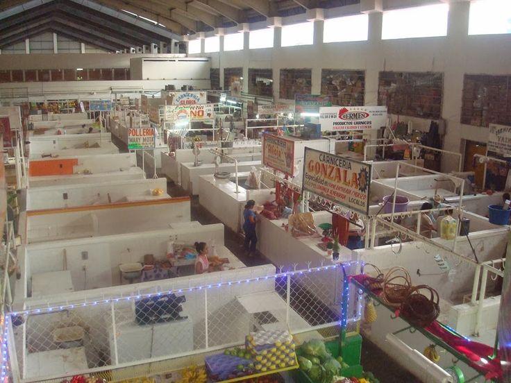 No habrá Día del Comerciante en Iguala, aseguran dirigentes - http://notimundo.com.mx/estados/habra-dia-del-comerciante-en-iguala-aseguran-dirigentes/10482