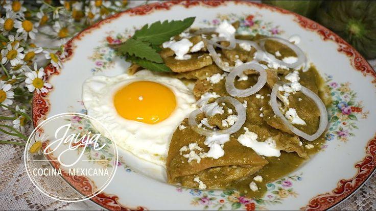 Mejores 16 imgenes de Cocina Mexicana Desayunos en