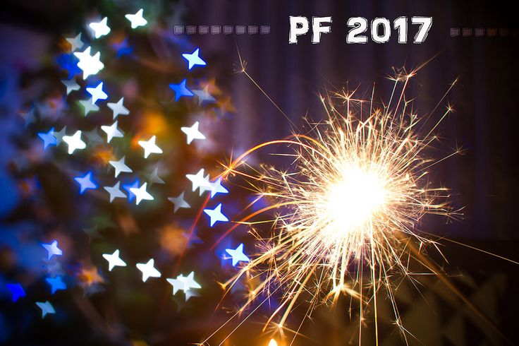 https://flic.kr/p/QFsfMm | Happy New Year